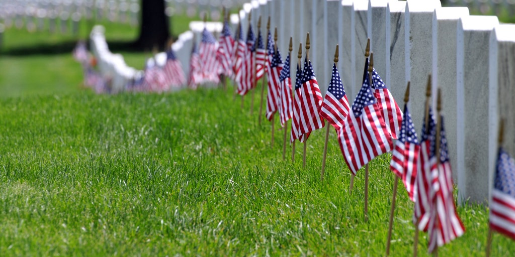 VA ban of Memorial Day tradition 'perverse' if beaches can reopen ...