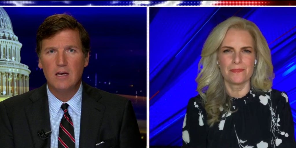 Janice Dean slams Cuomo nursing home policy after losing in-laws to COVID-19: 'Not just numbers on a curve' | Fox News
