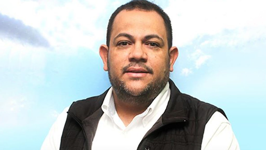 Mexican reporter under government protection killed in ambush