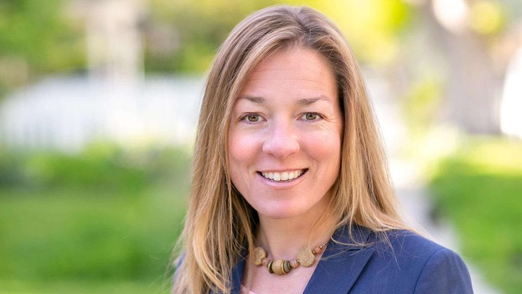 Conservatives blast Idaho mayor's transition report
