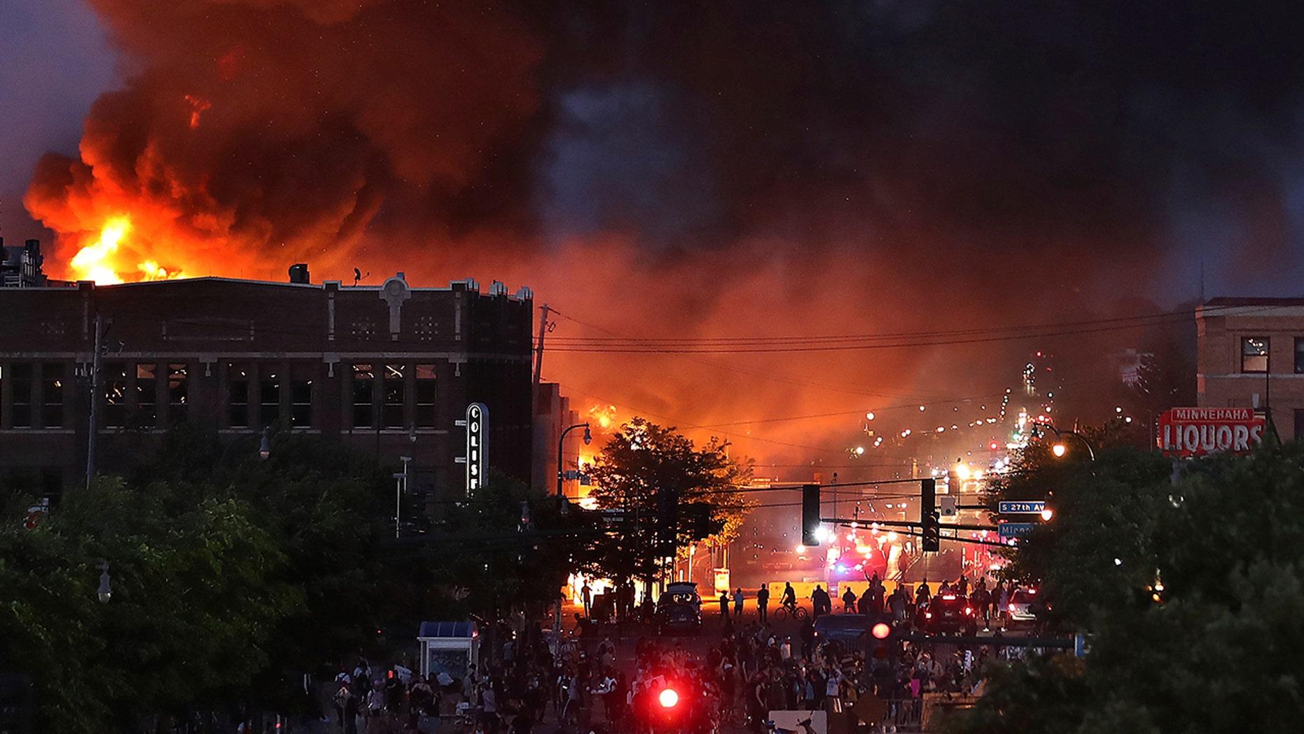 https://a57.foxnews.com/static.foxnews.com/foxnews.com/content/uploads/2020/05/1862/1048/Minneapolis-businesses-destroyed16.jpg