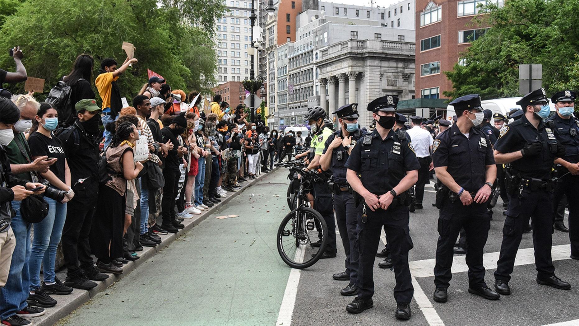 https://a57.foxnews.com/static.foxnews.com/foxnews.com/content/uploads/2020/05/1862/1048/NYC-Protests-1.jpg