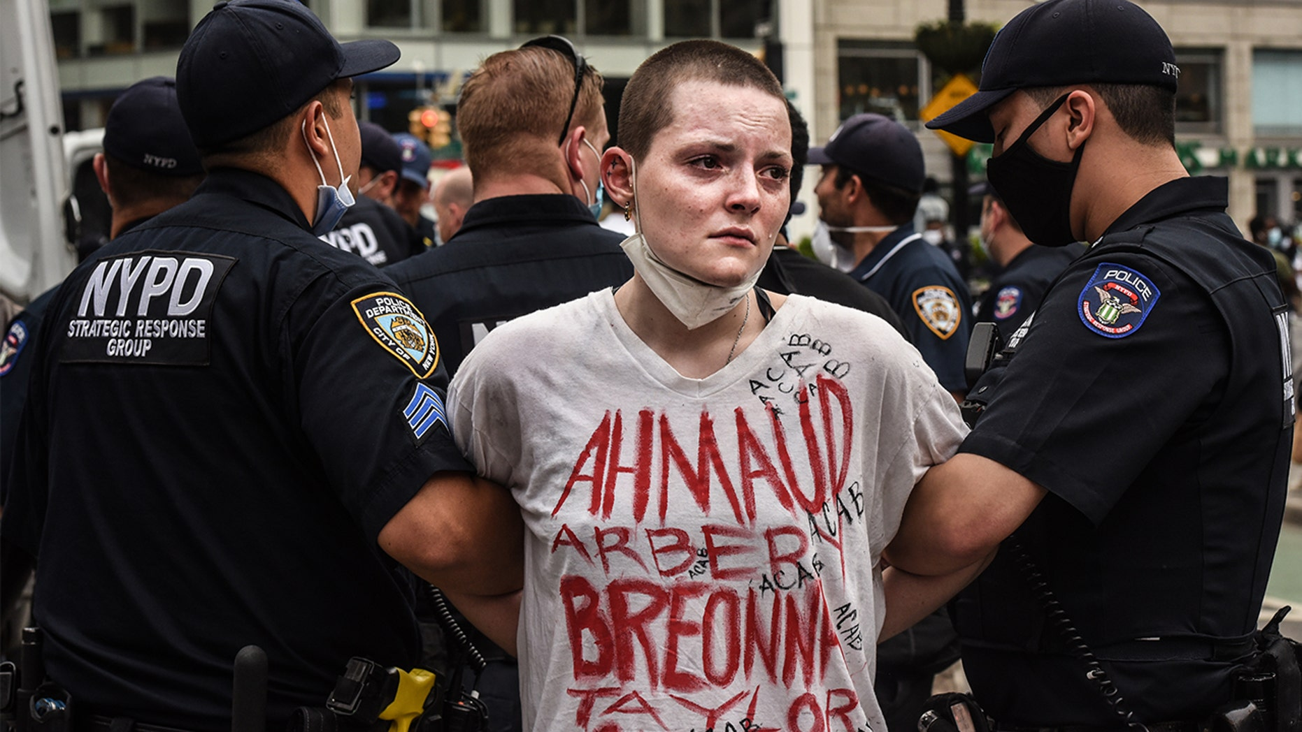 https://a57.foxnews.com/static.foxnews.com/foxnews.com/content/uploads/2020/05/1862/1048/Nyc-Protests-3.jpg
