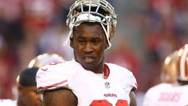 Cowboys' Mike McCarthy ready for Aldon Smith's NFL return: 'He's in great physical shape'
