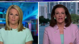 KT McFarland urges new DNI Ratcliffe to release Flynn call transcripts: 'Let's see the whole thing'