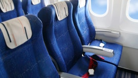 CDC director criticizes American Airlines' decision to book middle seats: 'Substantial disappointment'