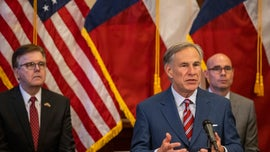 Texas Gov. Abbott lets water parks, mall food courts reopen in limited capacities after coronavirus closures