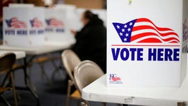 Rob Cheng: All online voting for 2020 election? A security nightmare. Here's why