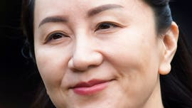 Case against Huawei CFO for fraud will go forward in June, Canada judge rules