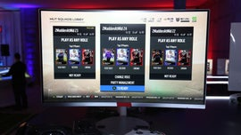 NFL, EA agree to extension of Madden video game franchise