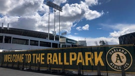 A's to place scouts on furlough, end minor league pay