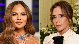 8 celebrities who have changed their minds about cosmetic procedures