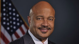 Curtis Hill: Black Lives Matter movement should prioritize Black fatherhood to improve Black lives