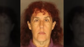 Pennsylvania woman allegedly kept grandma's corpse in freezer for 15 years, collected Social Security checks: reports