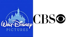 CBS, Disney, 'Criminal Minds' producers sued by California over alleged sexual misconduct on show's set