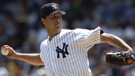 Esteban Loaiza, onetime Yankees pitcher, blew through his $44M fortune before cocaine bust: report