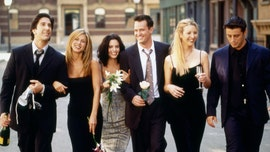 'Friends' reunion set to begin production by mid-August amid pandemic, production company says