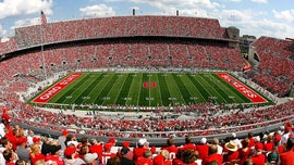 Ohio State football player expresses confusion after season postponed, OK'd to return to campus