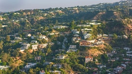 Hollywood Hills house parties getting out of hand during coronavirus outbreak, LAPD warns