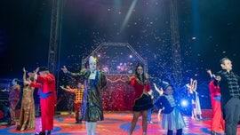 Circus shows still in limbo nearly 3 months after coronavirus shutdown
