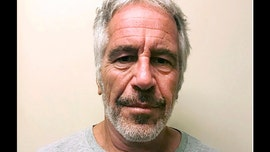 Epstein estate reaches deal with US Virgin Islands attorney general on victims compensation fund