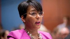 MLK's daughter, Atlanta mayor among leaders condemning riots after George Floyd's death