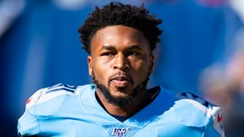 Titans' Kevin Byard buys 'forever home' for mother: 'Stuff like this is a pipe dream'