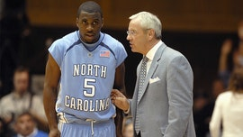 Ty Lawson slams former UNC coach Roy Williams over allegations of bad-mouthing: 'I got messages from 10 NBA GMs'