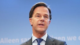 Dutch prime minister didn't visit dying mother to comply with coronavirus lockdown measures
