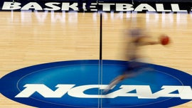 Senators lay out plan for college athletes bill of rights