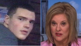 Nancy Grace on potential 'mindset' of UConn student, 23, accused of killing 2 people