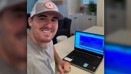 Ross Stripling passes time during coronavirus quarantine by offering financial advice