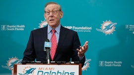 Dolphins owner Stephen Ross confident about NFL season getting underway, possibly with fans