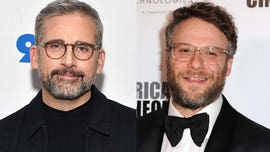 Steve Carell, Seth Rogen among Hollywood stars donating to bail out Minneapolis protesters