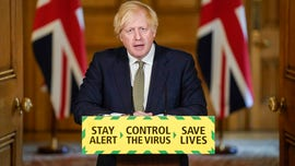British schools refuse to reopen under Boris Johnson's plan amid coronavirus: 'This is too soon'