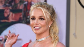 Britney Spears' conservatorship extended until 2021