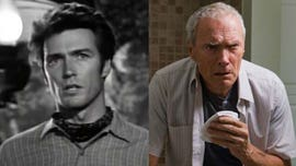 Clint Eastwood's biggest roles: 'Rawhide' to 'Gran Torino' and everything in between