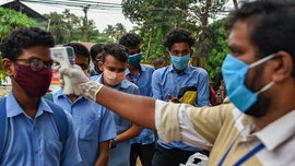 WHO warns risk of reigniting coronavirus outbreaks complicating efforts to fend off additional misery: report