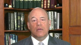 Ari Fleischer calls return of manned spaceflights to US 'like chicken noodle soup for the soul'