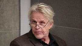 Gary Busey opens up about near-death experience after motorcycle accident