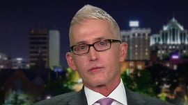 Gowdy says 'national conversation' needed after George Floyd's death: Should anger 'every person of good conscience'