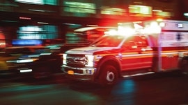 Amid coronavirus crisis, FDNY first responder begs Congress for support