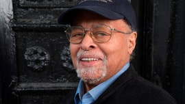 Jimmy Cobb, 'Kind of Blue' drummer for Miles Davis, dead at 91
