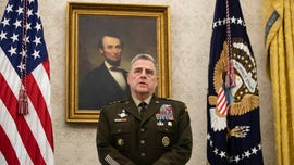 US military to test troops for coronavirus antibodies, top general says