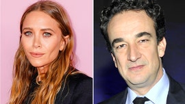 Mary-Kate Olsen officially files for divorce from Olivier Sarkozy as NYC courts lift moratorium: reports