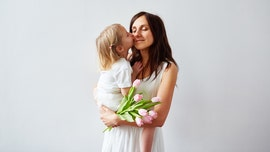 How to make Mother's Day special amid the coronavirus pandemic