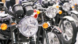 Fox News Autos Virtual Motorcycle Show: YOUR bikes