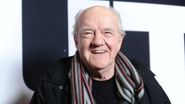 'Seinfeld' actor Richard Herd dead at 87