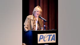 PETA founder vows to close 'Tiger King' zoo after it reopens to the public