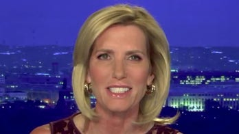 Ingraham: We need 'common sense' solutions for schools, 'Zoom is not the answer'